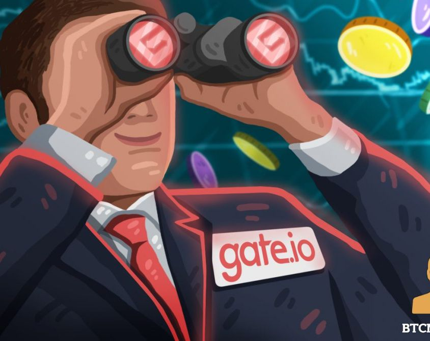 Gate.io-has-launched-an-Observation-Zone-feature-1120x669-1