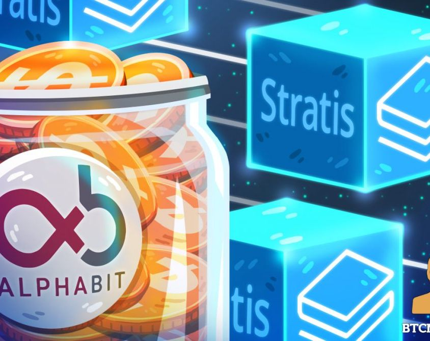Alphabit-Digital-Currency-Fund-Deploys-Initial-Investment-into-Stratis-Protocol-1120x669-1