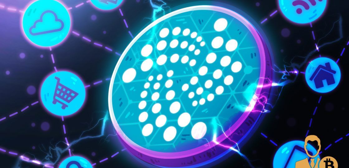 Altcoin-Explorer-Building-for-the-Future-with-IOTA-Part-1-1120x669-1