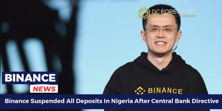 Binance-Suspended-All-Deposits-In-Nigeria-After-Central-Bank-Directive-FILEminimizer-750x375-1