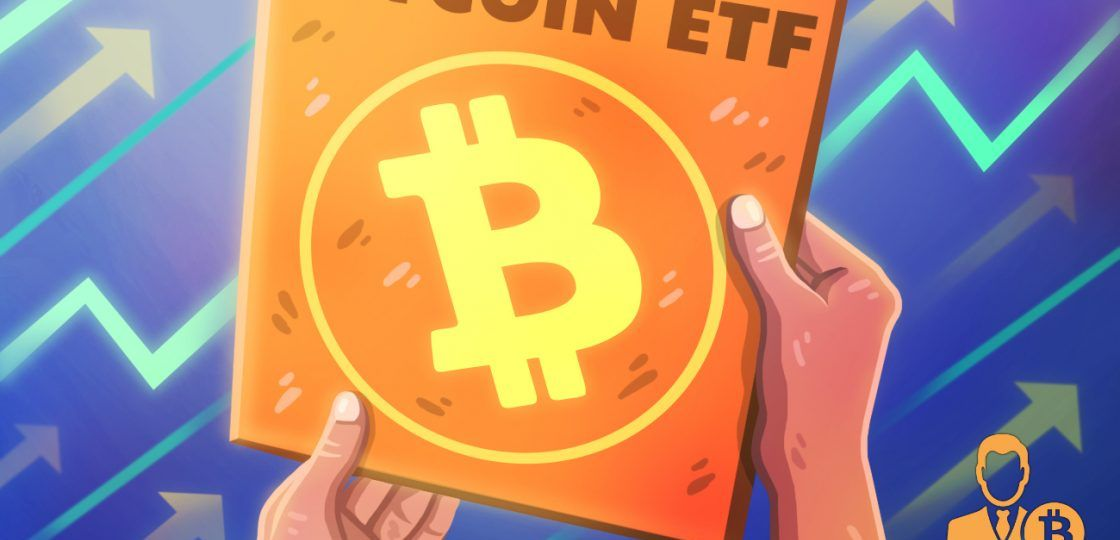 CI-Global-Files-to-Issue-North-Americas-Third-Bitcoin-ETF-1120x669-1