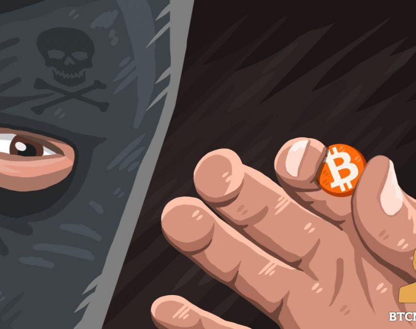 Cryptocurrencies-Play-A-Limited-Role-In-Financing-Terrorism-1120x669-1