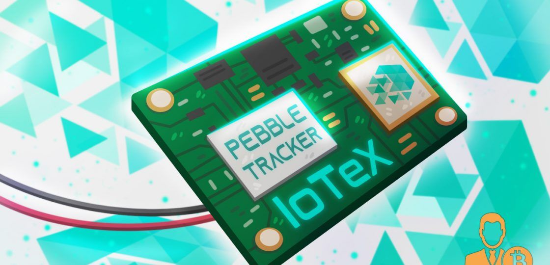 IoTeX-Launches-Pebble-Tracker-to-Transform-the-Multi-Billion-Global-Tracking-Industry-1120x669-1