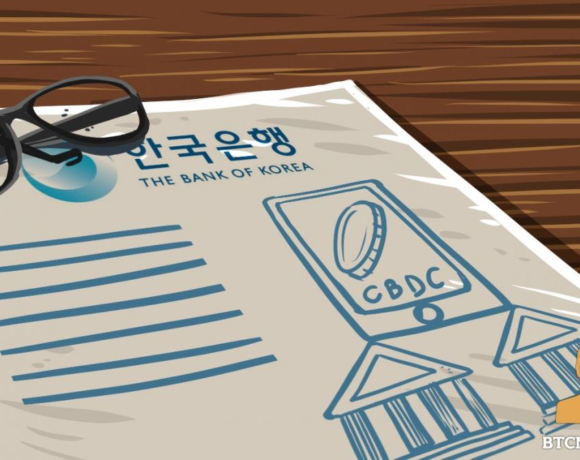 South-Korea-Central-Bank-Report-States-CBDCs-Could-Reduce-the-Role-of-Commercial-Banks-1120x669-1