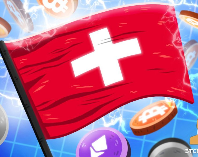 Swiss-Crypto-Bank-Raises-22-million-for-Expansion-Growth-1120x669-1