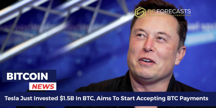 Tesla-Just-Invested-1-5B-In-BTC-Aims-To-Start-Accepting-BTC-Payments-FILEminimizer-FILEminimizer-750x375-1