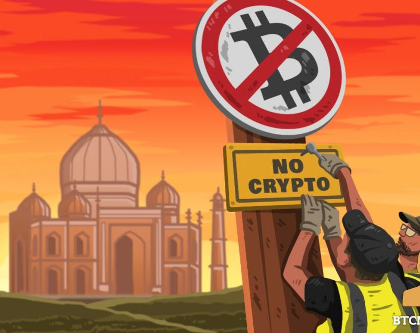 The-State-of-Crypto-in-India-1120x669-1