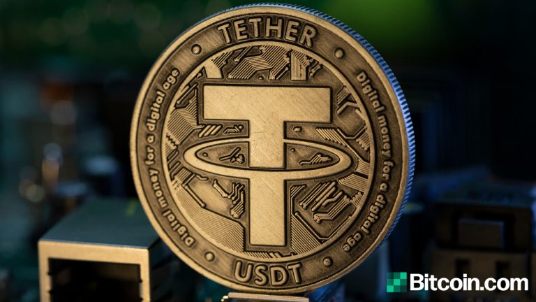 bitfinex-and-tether-fined-18-5m-in-settlement-with-ny-attorney-general-both-firms-barred-from-trading-in-the-city-768x432-1