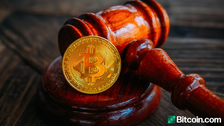craig-wright-plans-to-take-legal-action-against-btc-developers-hopes-to-recover-over-3b-in-stolen-bitcoin-768x432-1