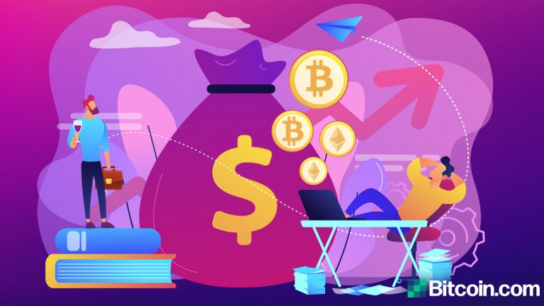 crypto-earning-vs-savings-accounts-how-you-can-get-up-to-17-annually-holding-digital-assets-768x432-1