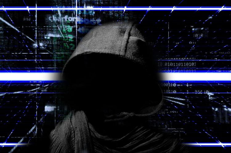ransomware-2321110_1920-750x496-1