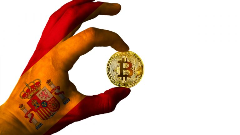 spanish-treasury-releases-guidelines-to-minimize-the-risk-of-tax-evasion-with-cryptocurrencies-768x432-1