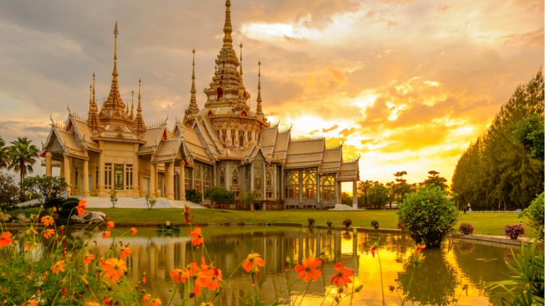 thailand-authorities-are-targeting-japanese-crypto-holders-to-boost-tourism-768x432-1