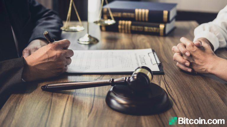 us-judge-dismisses-motion-against-bancor-after-finding-allegations-inadequate-to-give-it-jurisdiction-768x432-1