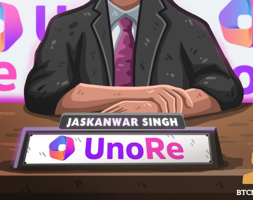 Award-winning-entrepreneur-Jas-Singhs-foray-into-crypto-reinsurance-with-UnoRe-1120x669-1