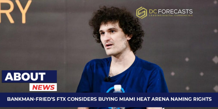 Bankman-Frieds-FTX-Considers-Buying-Miami-Heat-Arena-Naming-Rights-FILEminimizer-750x375-1