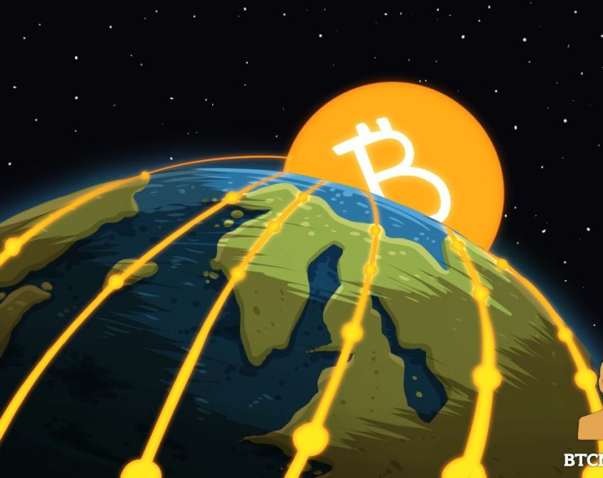 Bitcoin-Becomes-the-Main-Method-Of-International-Payment-1120x669-1