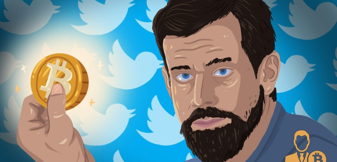 Bitcoin-Is-the-Only-Cryptocurrency-Twitter-CEO-Jack-Dorsey-Holds-1120x669-1