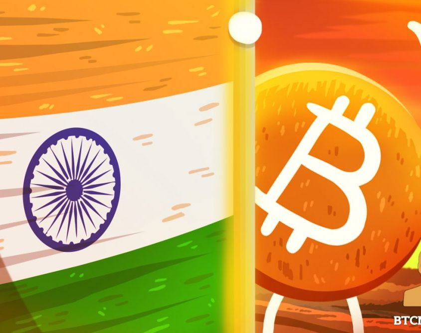 Bitcoin-Trading-Exploding-in-India-Since-Supreme-Courts-RBI-Ban-Reversal-1120x669-1