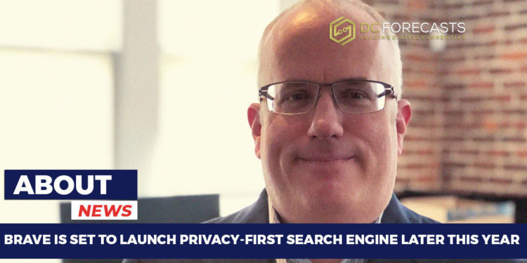 Brave-Is-Set-To-Launch-Privacy-First-Search-Engine-Later-This-Year-FILEminimizer-750x375-1