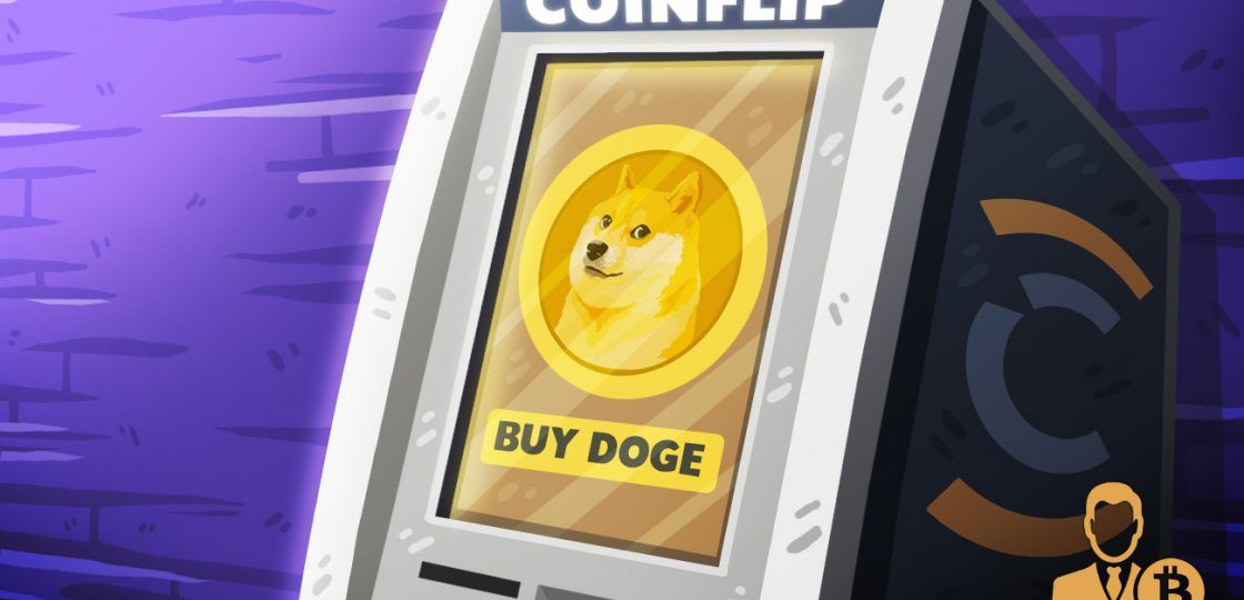 CoinFlip-Lists-Dogecoin-Users-Can-Buy-DOGE-Using-Cash-in-Over-1800-ATMs-1120x669-1