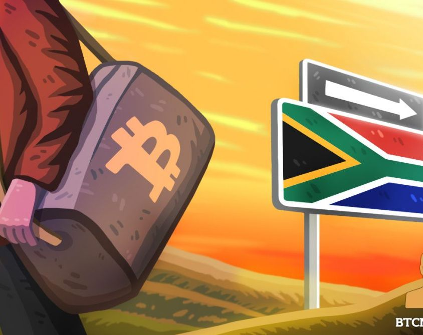 Crypto-Havens-Lure-Firms-Fleeing-Regulator-Angst-in-South-Africa-1120x669-1