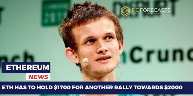 ETH-Has-To-Hold-1700-For-Another-Rally-Towards-2000-FILEminimizer-750x375-1