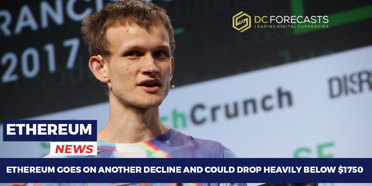 Ethereum-Goes-On-Another-Decline-And-Could-Drop-Heavily-Below-1750-FILEminimizer-750x375-1