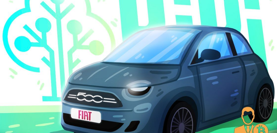 Fiat-Will-Let-New-500-Drivers-Earn-Cryptocurrency-1120x669-1