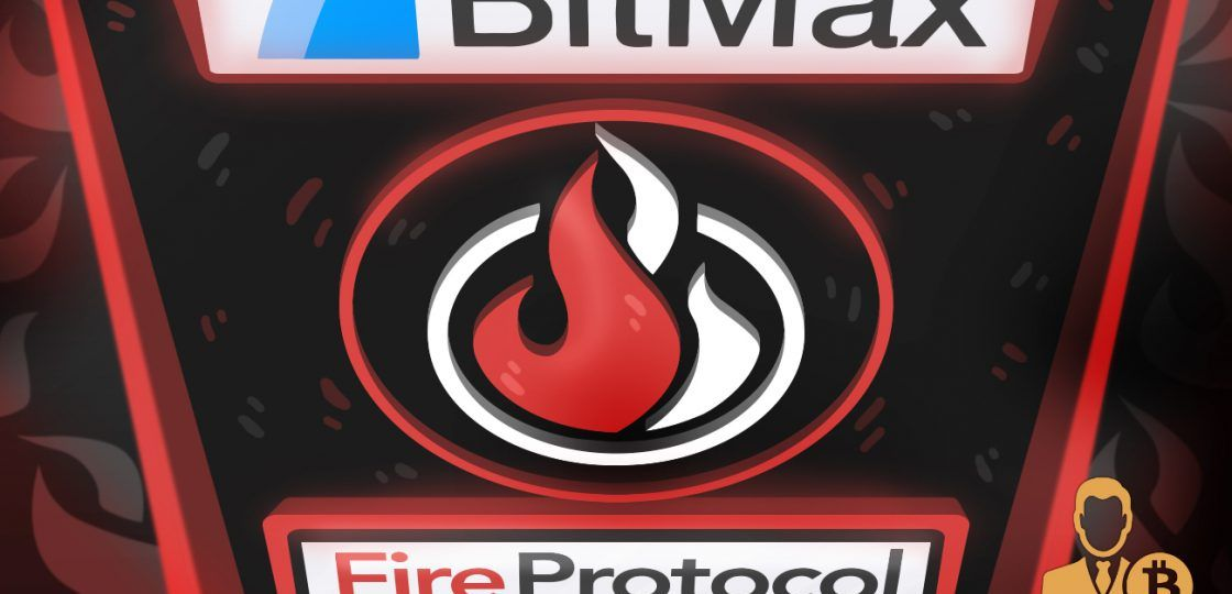 Fire-Protocol-to-List-FIRE-on-BitMax-1120x669-1