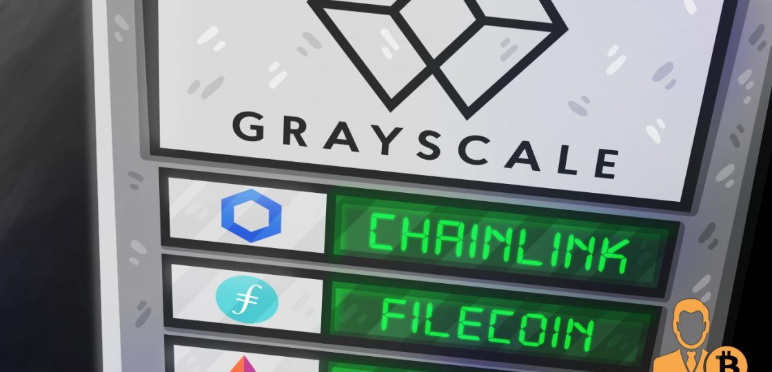 Grayscale-Launches-Chainlink-LINK-Filecoin-FIL-Basic-Attention-Token-BAT-Trusts-1120x669-1