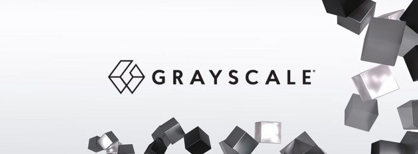 Grayscale_Investments_Banner_Image-1024x311-1