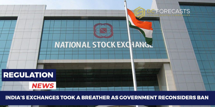 Indias-Exchanges-Took-A-Breather-As-Government-Reconsiders-Ban-FILEminimizer-750x375-1