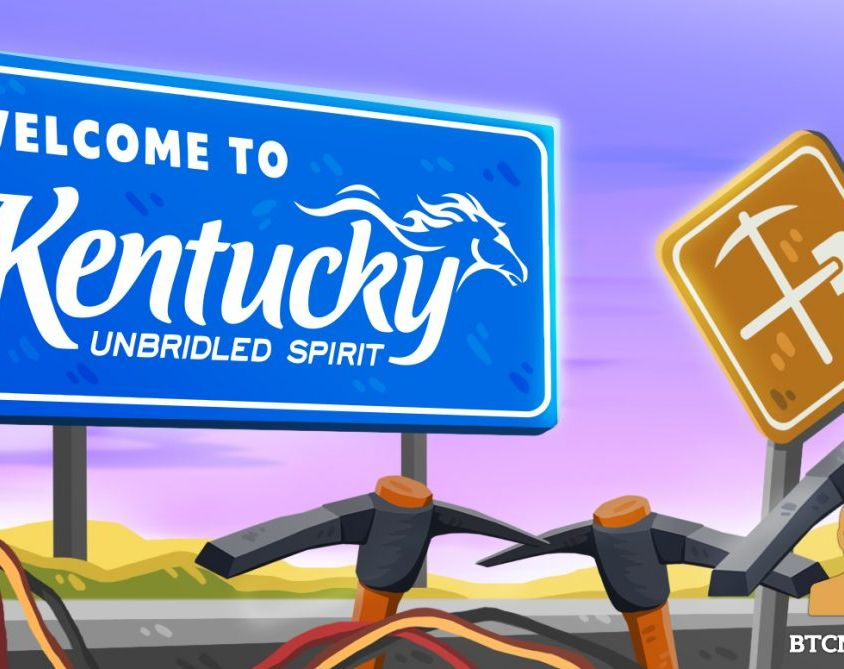 Kentucky-Offers-Tax-Exemption-to-Attract-Crypto-Miners-1120x669-1
