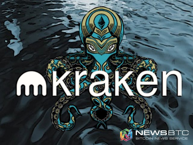 Kraken-Introduces-the-Very-First-Ether-Dark-Pool