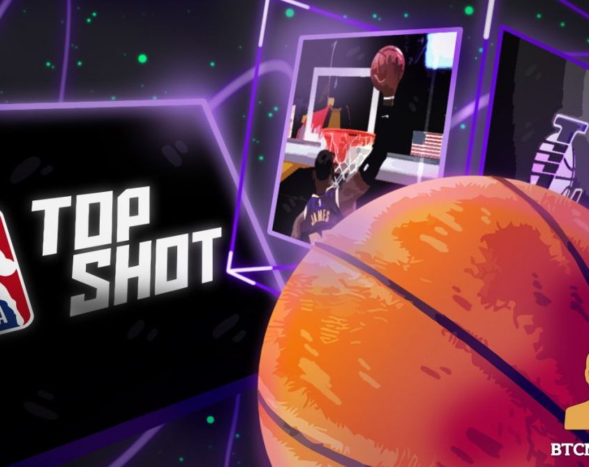 NBA-Top-Shot-maker-Dapper-Labs-just-nabbed-another-305-million-investment-1120x669-1