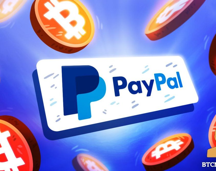 Paypals-Move-to-Crypto-Might-Is-not-What-it-Seems-Heres-the-'Catch-1120x669-1