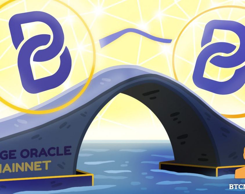 Public-oracle-project-Bridge-Oracle-successfully-completed-the-launch-of-its-mainnet-1120x669-1