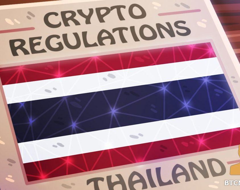 Thai-SEC-Begins-Public-Hearing-On-Proposed-Cryptocurrency-Regulations-1120x669-1