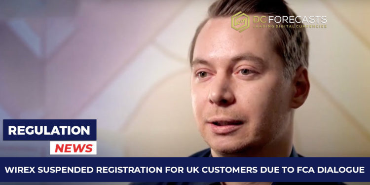 Wirex-Suspended-Registration-For-UK-Customers-Due-To-FCA-Dialogue-FILEminimizer-750x375-1