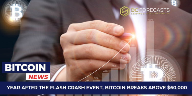Year-After-The-Flash-Crash-Event-Bitcoin-Breaks-Above-60000-FILEminimizer-750x375-1