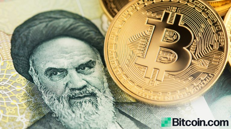 an-iranian-think-tank-recommends-the-use-of-cryptocurrencies-in-circumventing-sanctions-768x432-1