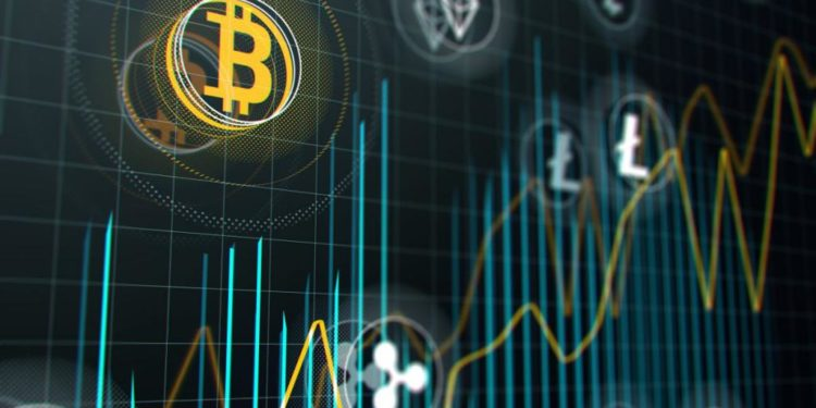 crypto_investments_in_new_year_promising_altcoins_2018_15199859102295_image-750x375-1