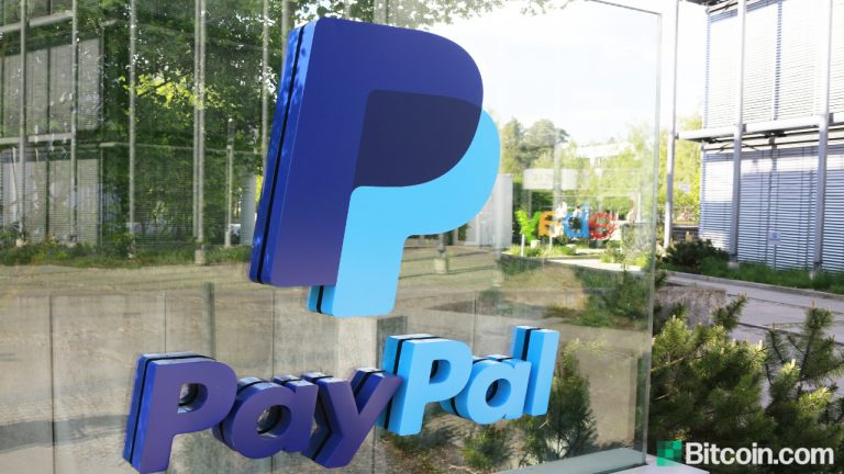 paypal-payments-768x432-1