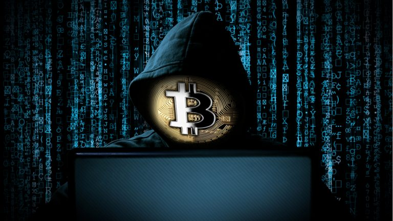 study-finds-cryptocurrency-scams-surged-40-in-2020-forecasts-an-increase-of-75-in-2021-768x432-1