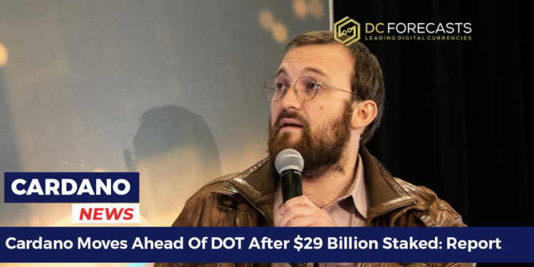 Cardano-Moves-Ahead-Of-DOT-After-29-Billion-Staked-Report-FILEminimizer-750x375-1