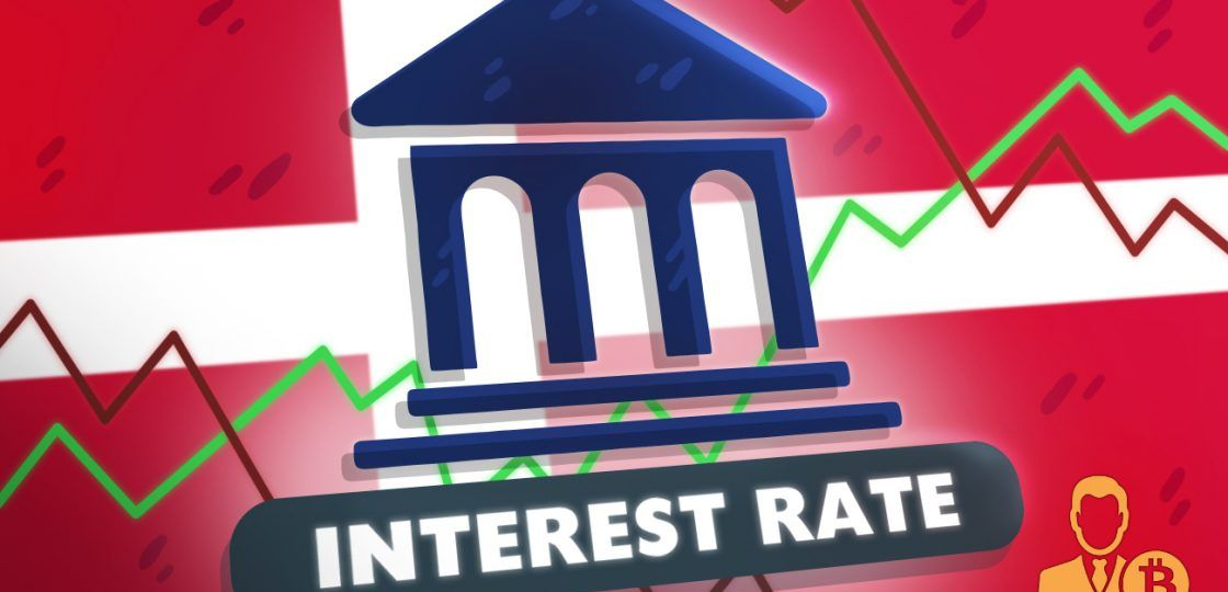 Denmark-and-negative-interest-rate-1120x669-1