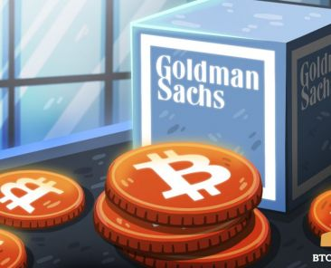 Goldman-Sachs-Exec-Says-More-Institutional-Investment-Would-Calm-Bitcoin-1120x669-1