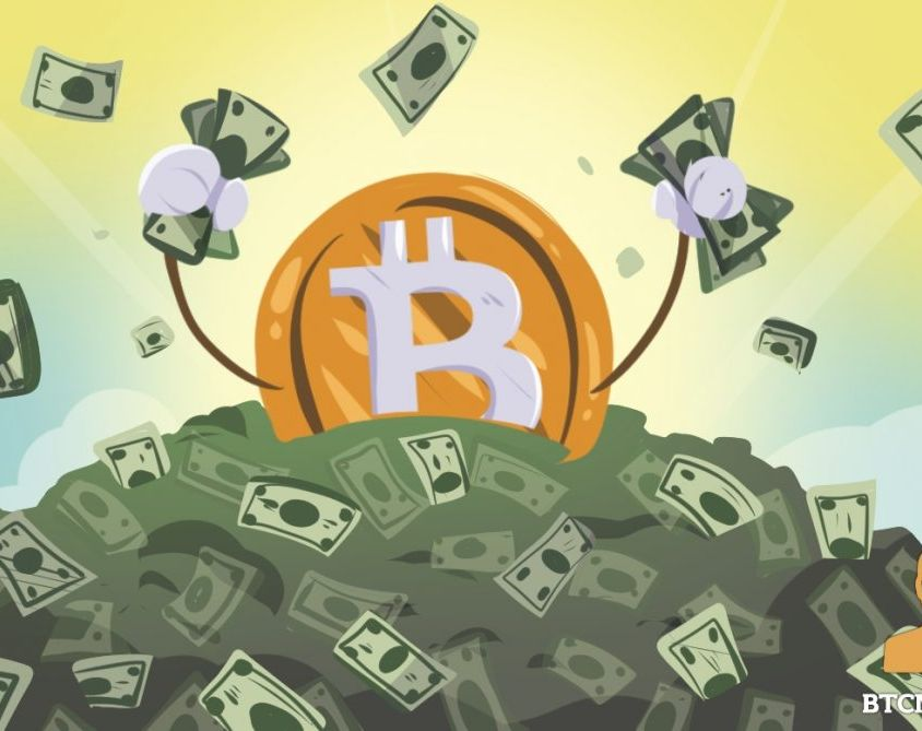 Heres-Where-800-Of-Bitcoin-Buys-You-10000-Cash-1-1120x669-1