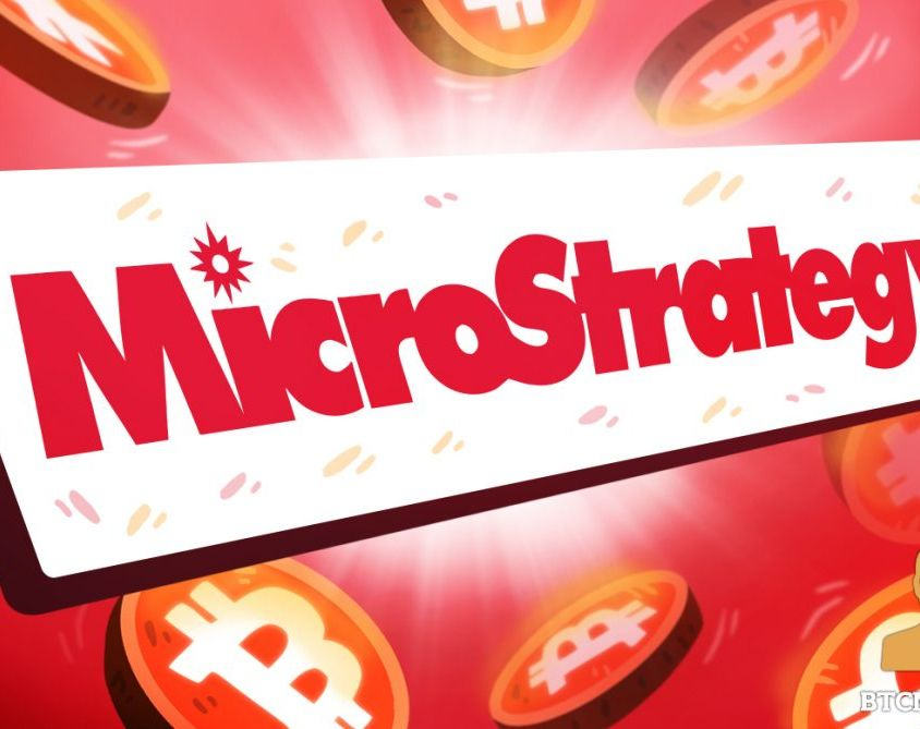 MicroStrategy-to-Offer-400-Million-in-Bonds-to-Buy-More-Bitcoin-1120x669-1